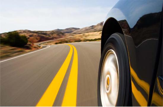 Eagle Automotive - best tire placement- Plover, WI 54467