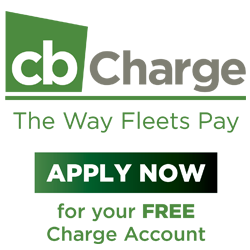 CB Charge Fleet Financing